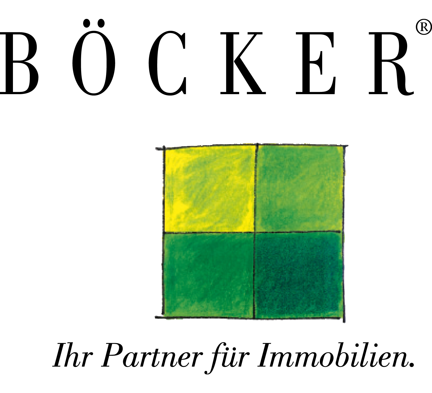 Developer Services Böcker